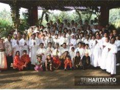 Foto: Tri Hartanto