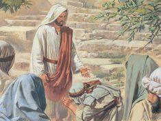 one-leper-thanks-jesus-0002830-full