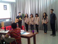 lomba-vokal-group