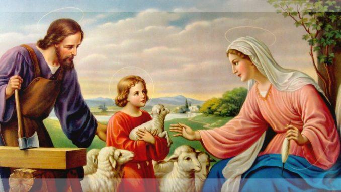 keluarga-kudus-nazaret