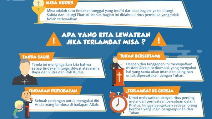 Infografis#1_IG