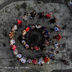 Foto: Dok. Lingk. Maria Fatima