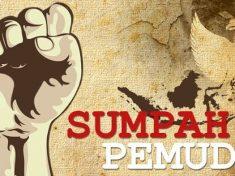 sumpah-pemuda_20171028_125116