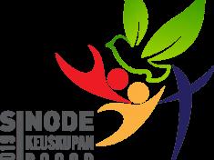logo-sinode-2019